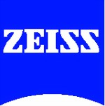 zeiss-medium.jpg